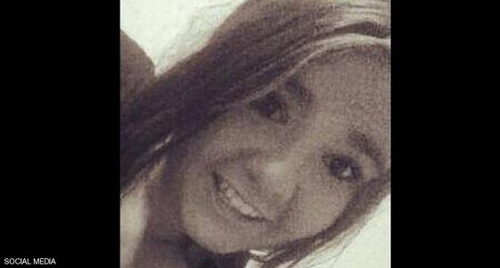 وفاة الفتاة الغامضة فجأة بعد ظهورها بالفيديو «الملعون»