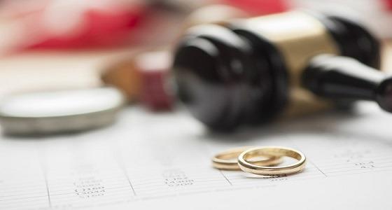 زوج يقاضي زوجته بعد اكتشاف حقيقة أزواجها التسعة