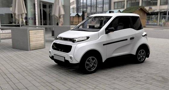 تعرف على مواصفات Zetta الروسية أرخص السيارات الكهربائية في 2020 ed1d2276-0531-47c1-9df4-1a7b6dd76a33.jpg?fit=560,300&ssl=1