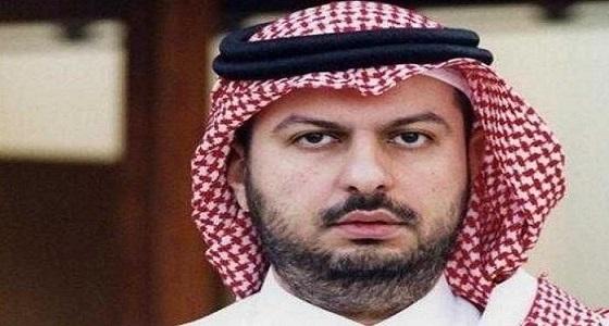 القضاء البريطاني يُنصف الأمير عبدالله 1ddb8e00-8aea-4fa5-b