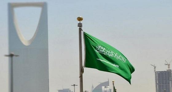 المملكة «الثانية» عربيا ضمن الدول ذات التنمية البشرية المرتفعة جدا