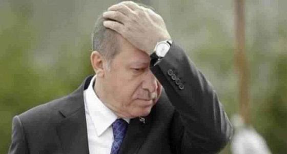 «أتراك كورغلو» في ليبيا يصفون أردوغان بـ «المعتوه» ويدعمون حفتر