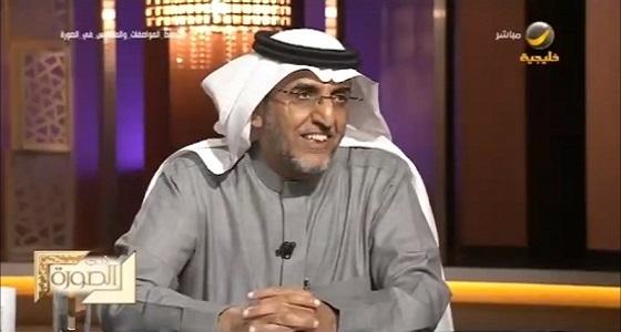 آلية جديدة للقضاء على السلع المغشوشة وتقنين محلات «أبو ريالين»