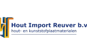 Hout Import Reuver