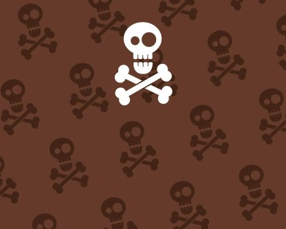 Slab Artisan Fudge - Death By Chocolate Flavour Graphic 2