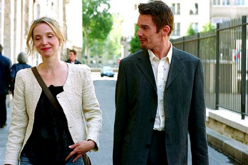 https://i2.wp.com/www.slackerwood.com/files/beforesunset1.jpg?resize=500%2C332