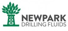 Newpark Drilling Fluids logo
