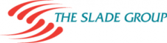 logo_slade_group