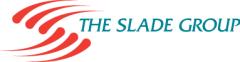 logo_slade_group