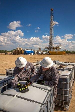 oil-field-services-marketing