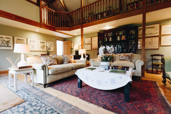 Luxury Guest Accommodation, Surrey