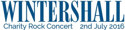 Wintershall Concert