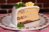karamelova_torta3