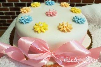 karamelova_torta8
