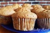 likerove_cupcakes_mafiny6