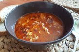 Držková polievka