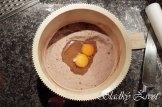 pernikove_rezy_s_cokoladou2