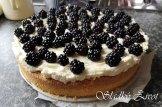 cernicova_torta_mascarpone_torta_kolac_sladky_zivot_receptar14
