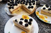 cernicova_torta_mascarpone_torta_kolac_sladky_zivot_receptar15