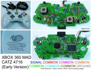 Xbox 360 Controller Hack Tutorial  Wireless Hack Now