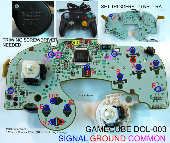 xbox 360 controller wiring schematic wiring diagram similiar xbox controller board diagram keywords xbox 360 slim controller diagram image about wiring and source