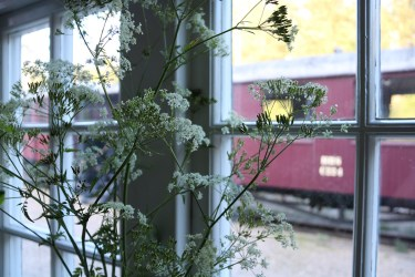 Vrads Station 035