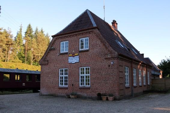 Vrads Station 057