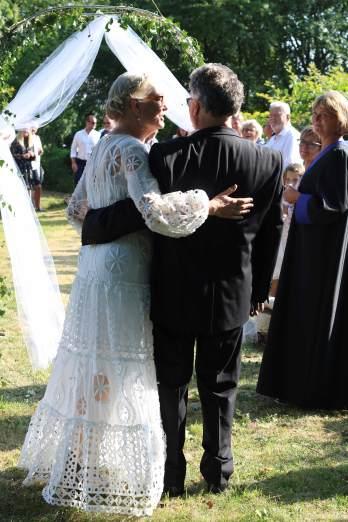 Jan & Pias Bryllup 27.07 (217)