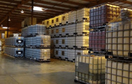serivices-mid-img--wearhouse-2