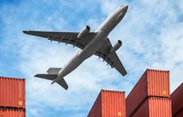 service-air-freight