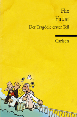 https://i2.wp.com/www.slam-zine.de/uploads/medium/rezension_faust_der_tragoedie_erster_teil_cover.jpg