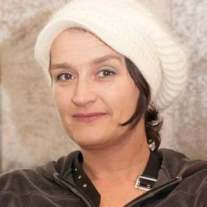 Karin Rauter