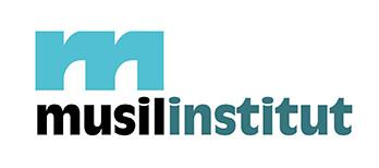 Musil-Institut