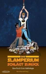 Slamperium