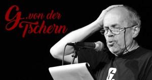 Gerhard Pleschberger