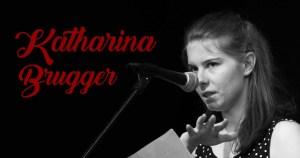 Katharina Brugger