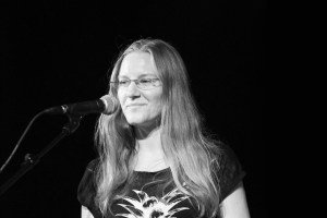 SlamIYC Patricia Radda