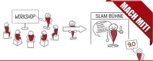 SlamIYC Workshop
