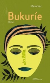 Cover Bukurie