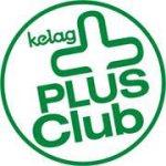 Kelag PlusClub