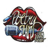 Poetry Slam Sankt Veit