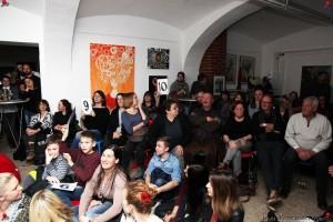 Publikum11