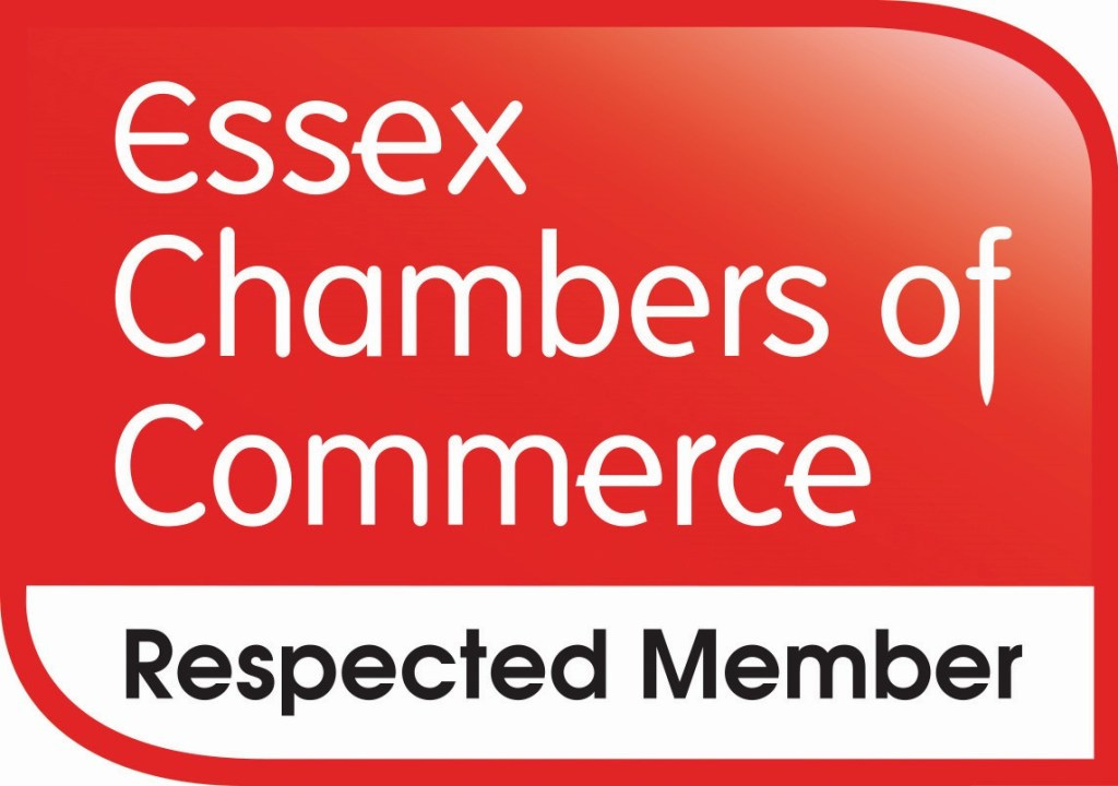 essex chambers of commerce respected member