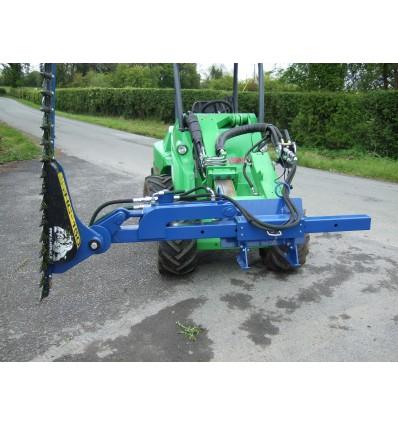 fourches-pallette-tracteur-telescopique-chargeur-avant