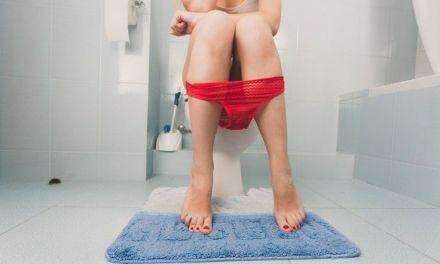 Huismiddel Tegen Blaasontsteking – 6 Adviezen Tegen Blaasontsteking