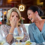 Afvallen Tijdens Menopauze en 3 Tips om Slank te Blijven