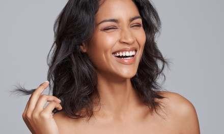 Lachrimpels – 10 Nieuwe Manieren om Lachrimpels te Verwijderen of Verminderen