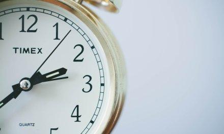 Is Intermittent Fasting Voor Vrouwen Gezond?