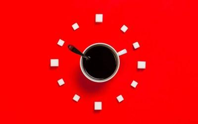 Wat is Intermittent Fasting – Alle Geheimen Op 1 Plek Onthuld!