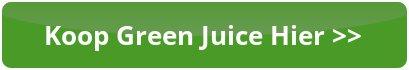 green juice ervaringen